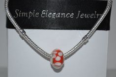 B2G1 Free Sale.........European Clear and by SimpleEleganceCole, $2.50