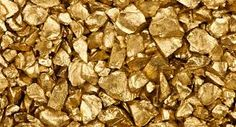 The Daily Nugget – World Bank whistleblower sees precious metals as currency Colloidal Gold, Gold Miners, Vox Machina, Gold Stock, Gold Bullion, Sell Gold, Gold Price, Gold Coins, Precious Metals