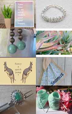 ☛♥☚Strangers In The Night☛♥☚ by Cinzia Silveri on Etsy--Pinned with TreasuryPin.com #integritytt