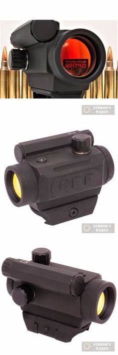 Other Hunting Scopes and Optics 7307: Black Spider Micro Red Dot Sight 3Moa Auto-Dim Low Mount M0129low *Fast Ship*!! -> BUY IT NOW ONLY: $115 on eBay!