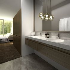 New Tiles For The Ground Floor Bathroom