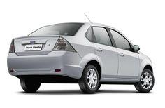 Manutenção preventiva do sistema de ar condicionado do Fiesta Sedan