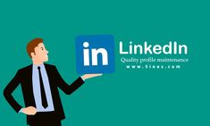 Linkedin is the valuable asset where you can find great experts and you can find job searching based on your interest. Best Linkedin Profiles, Linkedin Search, Social Media Marketing, Digital Marketing, Professional Profile, Job Seekers, Public Profile, New Thought, Find A Job