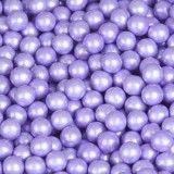Buy and Save on Cheap Lavender Shimmer Pearl Sixlets at Wholesale Prices. Offering a large selection of Lavender Shimmer Pearl Sixlets. Cheap Prices on all Bulk Nuts, Bulk Candy & Bulk Chocolate. Chocolate Melting Wafers, Bulk Chocolate, Chocolate Pearls, Chocolate Covered, Candy Buffet Supplies, Kosher Candy, Wholesale Candy, Purple Candy, Old Fashioned Candy