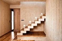 Enduit décoratif / pour mur / à l'argile / naturel BASE ECOCLAY