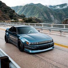 nissan silvia can find Nissan silvia and more on our website. Nissan Silvia, Nissan Skyline Gtr R32, Nissan 240sx, Tuner Cars, Jdm Cars, Impreza Subaru, Honda Civic, Honda S2000, S13 Silvia
