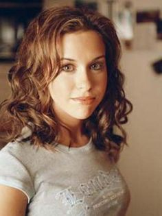 Mean Girls - Publicity still of Lacey Chabert. The image measures 1781 * 2700 pixels and was added on 23 May Mean Girls, Cute Celebrities, Celebs, Celebrity Measurements, Katie Aselton, Jennifer Love Hewit, Poppy Drayton, Jessica Stroup, Lacey Chabert