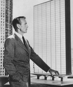 The Fountainhead King Vidor 1949