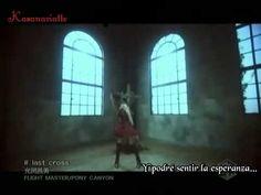 [KNoFansub] Masami Mitsuoka   Last Cross Sub Espaol(hd)180