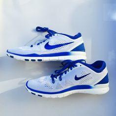 promo code 25036 574e2 ✨🆕✨ Nike  Free Fit TR 5 NWT