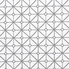 Um belo estampado geométrico, preenchido com quadrados com diferentes orientações e tamanhos, em cinza e branco. Pode ser combinado com diferentes padrões de forma a conferir dinamismo à decoração. Perfeito para cortinas e estores, almofadas, coxins e muito mais.