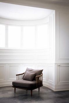 Armchair andtradition http://decdesignecasa.blogspot.it