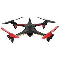 CMRC Drone with Camera Wifi Fpv Quadcopters with Camera and One Key to Return Function.