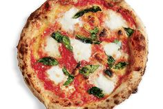 Qual a melhor farinha para pizza?