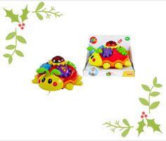 #christmas #gifting #simbatoys  #toys #gifts #colorful