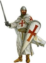 crusades in the middle ages clothing My Father's World, Story Of The World, Middle Ages Clothing, King Of Jerusalem, Late Middle Ages, Medieval World, Church History, Medieval Manuscript, Chivalry