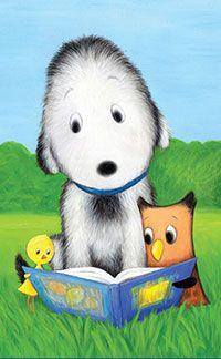 Fairfax County Public Library 2014 summer reading program starts June 20.
