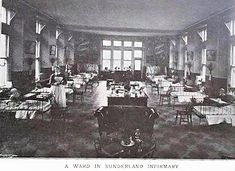 Victorian Buildings, Sunderland, Durham, City, Painting, Painting Art, Cities, Paintings, Painted Canvas