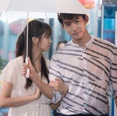 taecyeon, kdrama, and kim so hyun Bild
