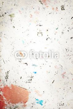 Recycled paper cartoon surface texture #stock #photo @fotolia