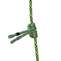 View our large video library of knot tying specifically selected for applications within arboriculture and tree climbing Rope Climbing, Survival Knots, Knots Guide, Types Of Knots, Best Knots, Rope Knots, Video Library, Ropes