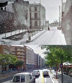 50 Ideas De Hospi Ayer Consumo Social Los 1980 Barcelona