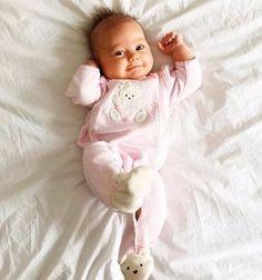 Одежда для новорожденных и детей постарше
