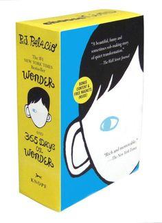 da4a11b4c 61 Best 3 Kids favorite Books images