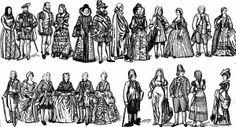 Templete: Especie de gorro ajustado a la cabeza. Tocado usado en los siglos XV y XVI. Se ajustaba a la cabeza por detrás y a los lados.; por delante llevaba un ribete ancho de cuentas de cristal o perlas. Algunos iban cubiertos con capuchas.