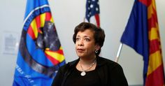 The move by Attorney General Loretta E. Lynch would eliminate the possibility that a political appointee would overrule investigators.