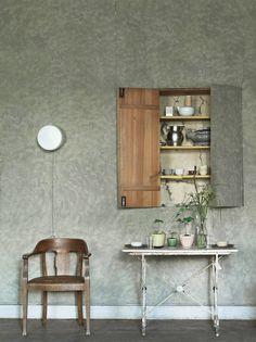 Interiors - Petra Bindel - LINKdeco