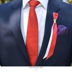 Hos oss finner du alt til 17mai! #menswear_no #menswear #17mai #dress #fest #oslo #tjuvholmen #lysaker #bogstadveien #hegdehaugsveien #viero #vieromilano #suit #suitup menswear.no