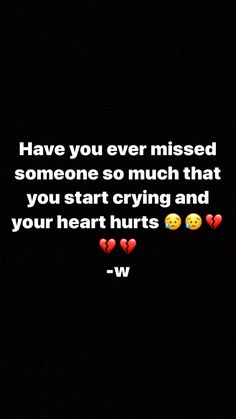 Yess a lot of times for my bff Kavs Crush Quotes, Sad Quotes, Love Quotes, Couple Quotes, Broken Relationships, Queen Quotes, How I Feel, Along The Way, Deep Thoughts