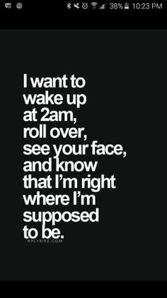 Quotes Or Sayings About Relationship Will Reignite Your Love ; Relationship Sayings; Relationship Quotes And Sayings; Quotes And Sayings; Impressive Relationship And Life Quotes Now Quotes, Quotes To Live By, Life Quotes, Funny Quotes, Couple Quotes, Baby Quotes, Be With You Quotes, Come Home Quotes, I Want Quotes