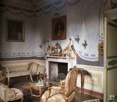 indoor_tuscan_interiors-97
