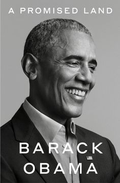 A Promised Land by Obama, Barack | Penguin Random House South Africa Michelle Obama, Iowa, Penguin Books, Vladimir Putin, New York Times, Terre Promise, The Audacity Of Hope, Dreams From My Father, New Books