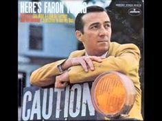 Faron Young - I Live Just To Love You - 1968 album - Here's Faron Young Cry Youtube, Classic Album Covers, Crying Man, Bluegrass Music, Country Music Videos, Grown Man, Movies Showing, My Music, The Past