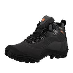f73329eb94b 73 Best Camping and Hiking Shoes for Women images in 2017 | Camping ...