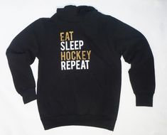 a screened apparel and accessories company that prides itself on offering premium quality clothing with a twist of humour! Blush Beauty, Beauty Companies, Eat Sleep, Hoodies, Sweatshirts, Unisex, Tees, T Shirt, Men's Clothing