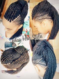 Beautiful Braidhawk :) - http://community.blackhairinformation.com/hairstyle-gallery/braids-twists/beautiful-braidhawk/