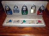 ... board tag toys big lock box tag toys little lock box jmp montessori
