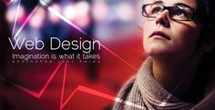 creative banner design inspiration - Google Search