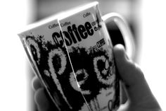 coffee | Flickr - Photo Sharing!