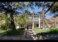 Ard Eevin Residence - Glendale  National Register of Historic Places ~  $1,199,000  851 West Mountain Street  GLENDALE,CA 91202  ~  ~ Jodi Summers ~  The SoCal Investment Real Estate Group ~  Sotheby's International Realty ~  jodi@jodisummers.com ~  www.SoCalInvestmentRealEstate.com