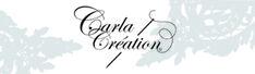 Carla_Creation_Designer_Jewelry c'est une adresse pour deux univers  . CARLA_CREATION_BOUTIQUE Boutique de bijoux fantaisie et d'accessoires réalisés à la main...I.N.P.I. Paris.N° 3776334... LE GRENIER DE CARLA _BOUTIQUE Boutique d'articles customisés pour poupées Barbie et mannequin...Copyright 23SZ275..