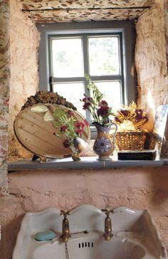 Straw Bale House On Pinterest Straw Bales Modular Homes