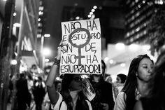8 de março dia internacional das mulheres (passeata #portodaselas em 2016) #diadasmulheres #portodaselas #8demarço #diadamulher #girlpower