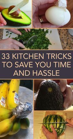 33 Kitchen Tricks To Save You Time And Hassle. - 33 Kitchen Tricks To Save You Time And Hassle. Kid Friendly Dinner, Kid Friendly Meals, Cooking Recipes, Healthy Recipes, Cooking Cake, Freezer Recipes, Freezer Cooking, Cooking Food, Easy Cooking