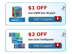 NEW PRINTABLE COUPONS http://www.freebiequeen13.net/couponsdeals.html  $1.00 off one McCafe Coffee Product $1.00 off one CAPRI Sun 30 pack $1.00 off one Gevalia Coffee $1.00 off one Planters Dessert Mix Buy one UNCLE BENS Rice Product and Get 1 Free $0.75 off one KRAFT Grated Parmesan Cheese $1.00 off one Planters Mixed Nuts $1.00 off one VELVEETA Loaf 32oz $1.00 off one PHILADELPHIA Brick Cream Cheese 2pk $1.00 off any 2 Smartmade products $0.55 off any 2 Cool Whip Whipped Topping