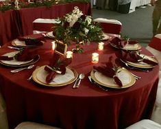 Fall Wedding Arches, Table Settings, Flowers, Place Settings, Royal Icing Flowers, Flower, Florals, Floral, Tablescapes